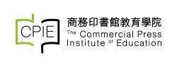 The Commercial Press Institute of Education