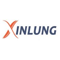 Xinlung Group Ltd