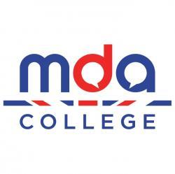 MDA College