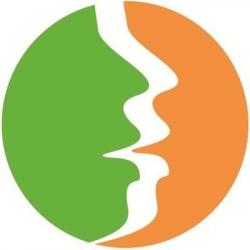 Women's Counselling and Therapy Service