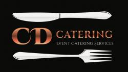 CD Catering