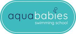 Aqua Babies Swimming School