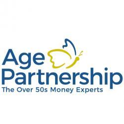 Age Partnership Ltd