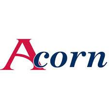Acorn Recruitment