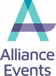 Alliance Events Ltd
