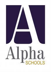 Alpha Schools