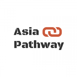 Asia Pathway
