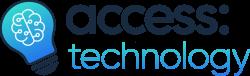 access: technology