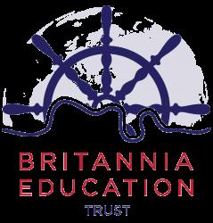 Britannia Education