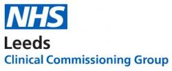 NHS Leeds Clinical Commissioning Groups