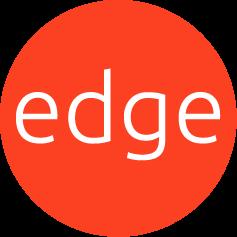 Edge Analytics Ltd