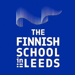 The Finnish School in Leeds