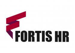 Fortis HR