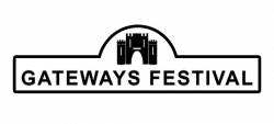 Gateways Festival