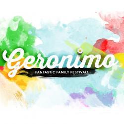 Geronimo Events LTD