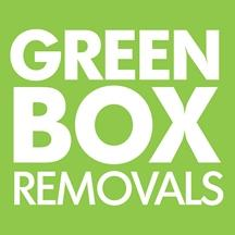 Greenbox Removals Ltd