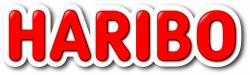 Dunhills Haribo Plc