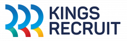 Kings Active Foundation