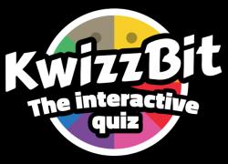 KwizzBit