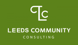 Leeds Community Consulting