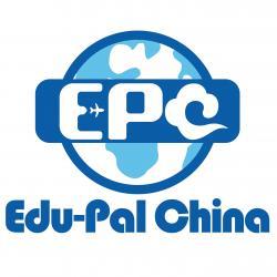 Edu-Pal China