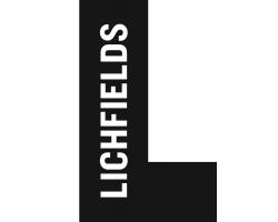 Lichfields