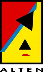 Alten Ltd
