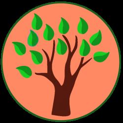 Mulberrybush Family support