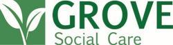 Grove Social Care
