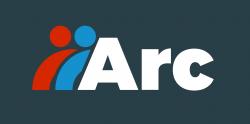 Arc Hospitality