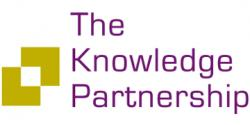 The Knowledge Partnership