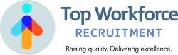 TOP WORKFORCE RECRUITMENT