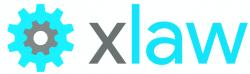 X Law
