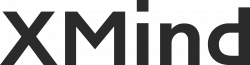 XMind Ltd