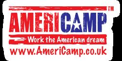 AmeriCamp