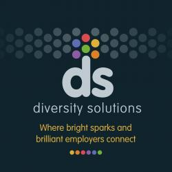 Stafford Long Diversity Solutions