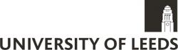 University of Leeds - Anatomy Department