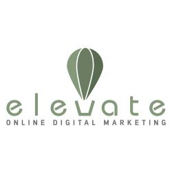 Elevate Online limited