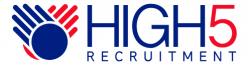 High5 Recruitment Ltd