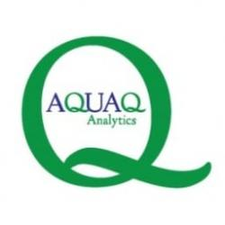 Aquaq Analytics Belfast