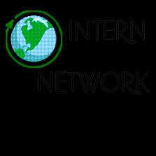Intern Network Turkey