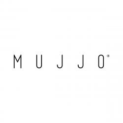 Mujjo