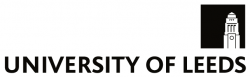 University of Leeds  - Leeds Internship Programme