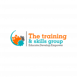 The Training & Skills Group Ltd