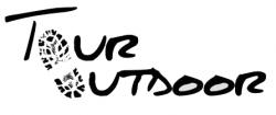 TourOutdoor