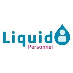 Liquid Personnel