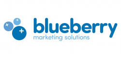 Blueberry Marketing Solutions