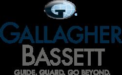 Gallagher Bassett International LTD