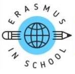 Erasmus in School
