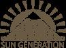 Sun Generation Limited